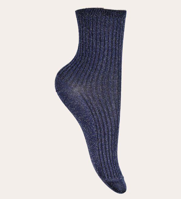 Billi Bi Socks - 737