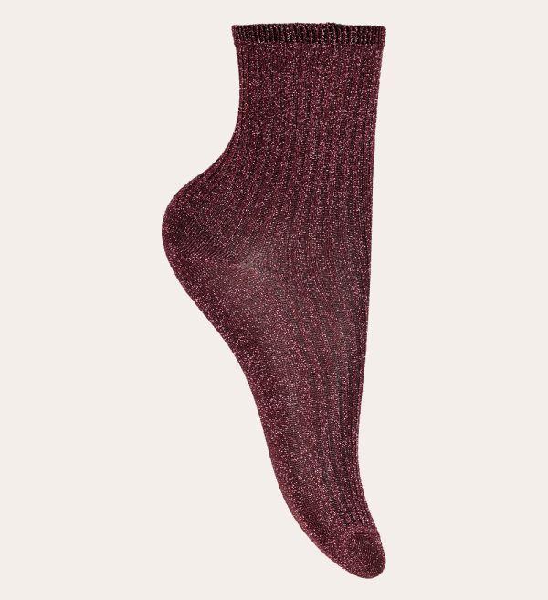 Billi Bi Socks - 745
