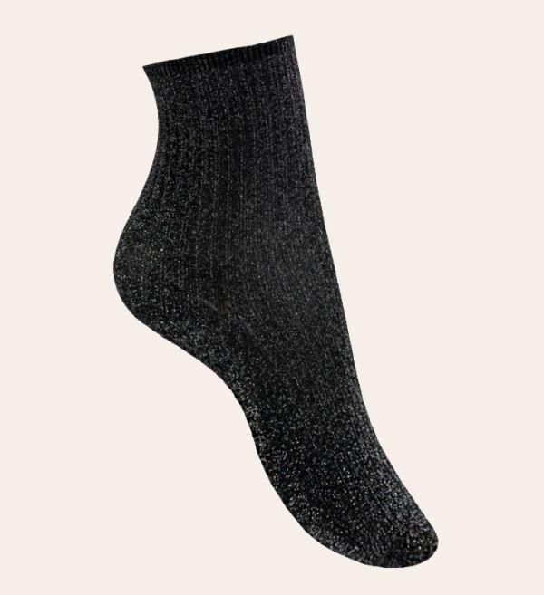 Billi Bi Socks - 104